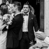 foto nunta monica si adi (28)