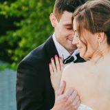 foto nunta monica si adi (29)