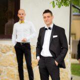 foto nunta monica si adi (9)