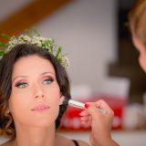 fotografie nunta alina si adrian (1)