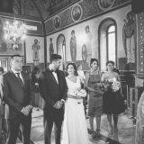 fotografie nunta alina si adrian (17)