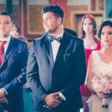 fotografie nunta alina si adrian (18)