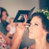 fotografie nunta alina si adrian (2)