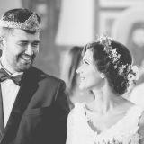 fotografie nunta alina si adrian (20)