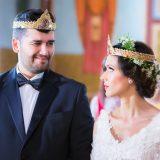 fotografie nunta alina si adrian (22)