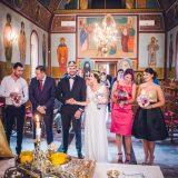 fotografie nunta alina si adrian (23)
