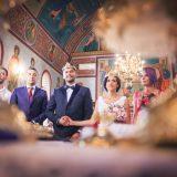 fotografie nunta alina si adrian (24)