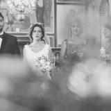 fotografie nunta alina si adrian (25)