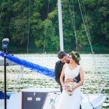 fotografie nunta alina si adrian (29)