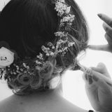 fotografie nunta alina si adrian (3)