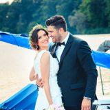 fotografie nunta alina si adrian (31)