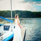 fotografie nunta alina si adrian (32)