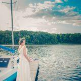 fotografie nunta alina si adrian (33)
