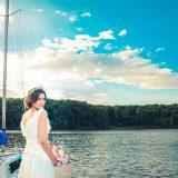 fotografie nunta alina si adrian (34)