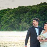 fotografie nunta alina si adrian (39)