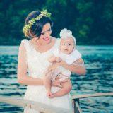 fotografie nunta alina si adrian (42)
