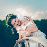 fotografie nunta alina si adrian (43)