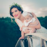 fotografie nunta alina si adrian (44)