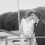 fotografie nunta alina si adrian (45)