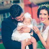 fotografie nunta alina si adrian (46)