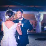 fotografie nunta alina si adrian (49)