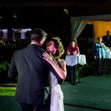 fotografie nunta alina si adrian (50)