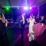 fotografie nunta alina si adrian (52)