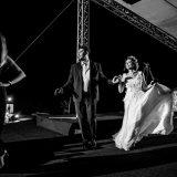 fotografie nunta alina si adrian (53)