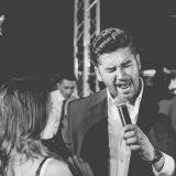 fotografie nunta alina si adrian (55)