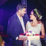 fotografie nunta alina si adrian (57)