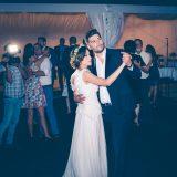 fotografie nunta alina si adrian (58)