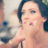 fotografie nunta alina si adrian (8)