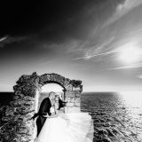 trash the dress Mihaela & Bogdan (1587)