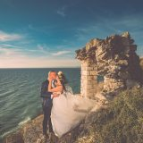 trash the dress Mihaela & Bogdan (1636)