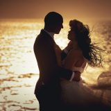 trash the dress Mihaela & Bogdan (1682)