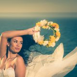 trash the dress Mihaela & Bogdan (1708)