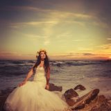 trash the dress Mihaela & Bogdan (1764)
