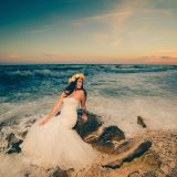 trash the dress Mihaela & Bogdan (1775)